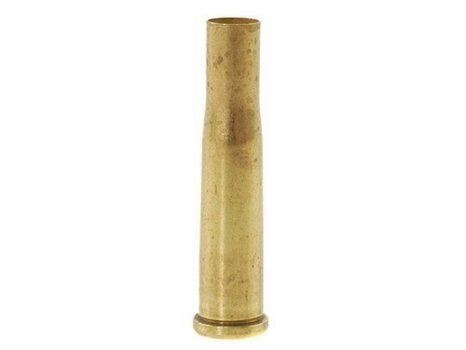 RIFLE BRASS Archives - Duck Creek Sporting Goods